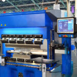 Guide For Selecting The Best Used Hydraulic Shop Press For Sale