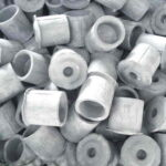 Crucial Elements to look for in cold forged steel Parts