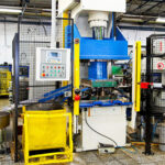 Shopping For Hydraulic Power Press Machine Manufacturers? Read Here
